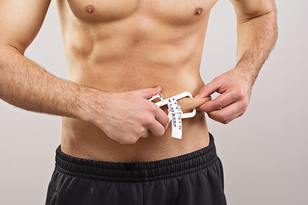 הקפאת שומן לגברים